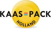 Kaas-Pack Holland BV